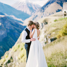 Wedding photographer Masha Golub (MaGolub). Photo of 05.05.2016