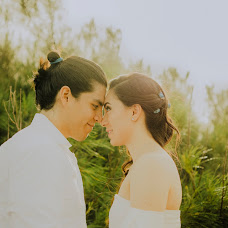 Wedding photographer José luis Núñez terrazas (JLuisNunez). Photo of 08.02.2018