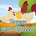 Dawra mar-Razzett icon