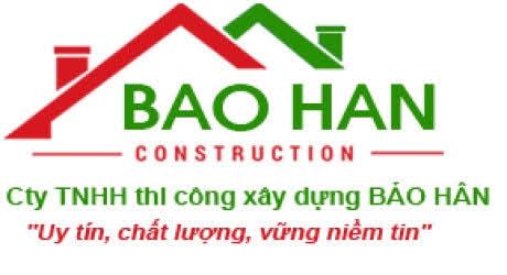 Công ty thi công cửa nhôm Xingfa Bảo Hân uy tín