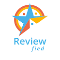 Reviewfied icon