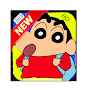 shinchan wallpaper HD 2018 APK icon