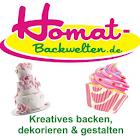 Backwelten.de icon