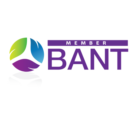 BANT Registered Nutritionist in London