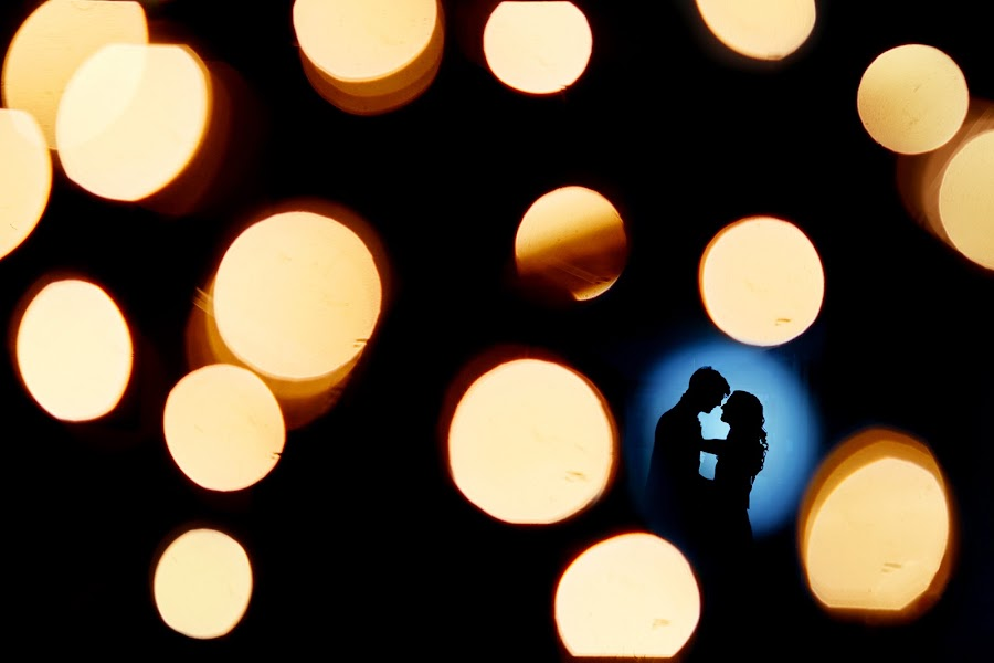 Wedding photographer Philippe Nieus (philippenieus). Photo of 18.12.2014