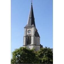 photo de Eglise de Sainte Florence