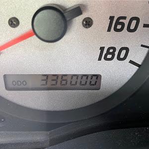 シルビア S15 S15SPEC Sのカスタム事例画像 よへさんの2020年06月27日16:28の投稿