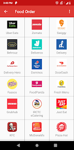 Apps Store : All In One App – Your Play Store App 1