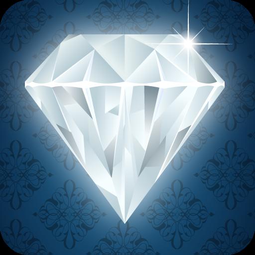 Jewels Crush - 寶石粉碎 休閒 App LOGO-硬是要APP