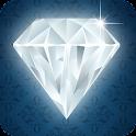 Jewels Crush - Joyaux Crush icon