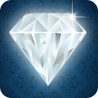 Jewels Crush Free 1.1.0