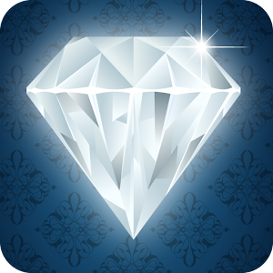 Jewels Crush Free for PC and MAC