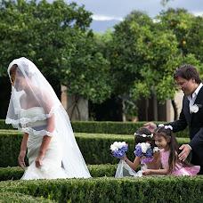 Wedding photographer Danil Alda (detto-fatto). Photo of 05.12.2013