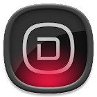 Domka Lite - Icon Pack icon