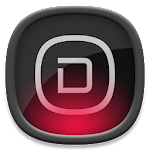 Domka Free - Icon Pack 1.1.7