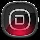 Domka Free - Icon Pack apk