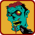 Zombies Open Season