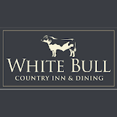 White Bull Country Inn&Dining
