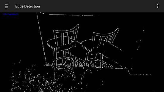 Object Detection- screenshot thumbnail