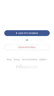 flirtalarm24 - náhled
