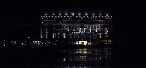 Photo: Hotel an der Alster