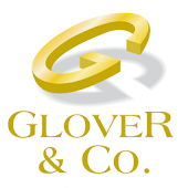 Glover & Co TaxApp