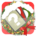 Santa Memory icon