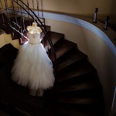 Wedding photographer Ivan Aguilar (ivanaguilarphoto). Photo of 14.12.2018