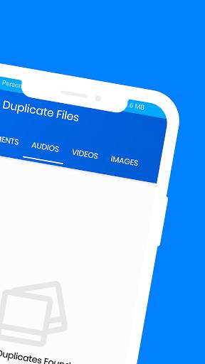 90X Duplicate File Remover Pro  screenshots 7