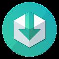 App Box download