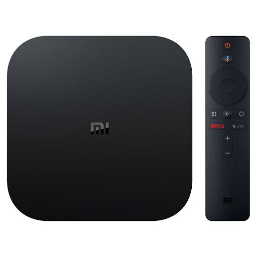 Android Tivi Box Xiaomi/ MDZ-22-AB