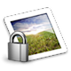 Photo Safe Download on Windows