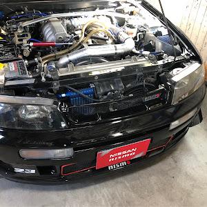 スカイライン ECR33 GTS-tのカスタム事例画像 アキオさんの2019年02月23日20:10の投稿