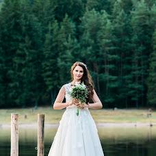 Wedding photographer iulian buica (buica). Photo of 29.09.2016
