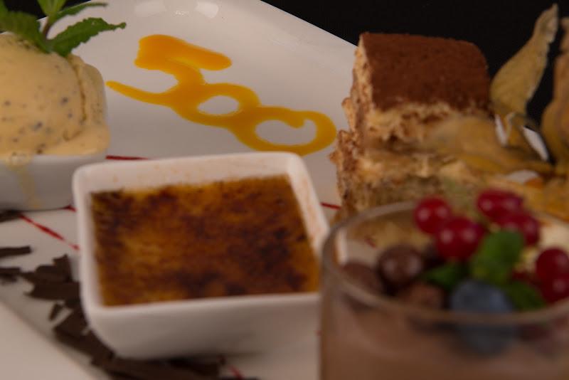 Brasserie 500 foto