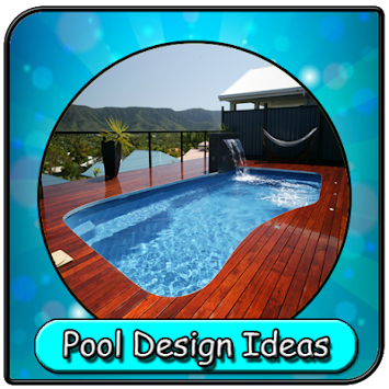 Download Pool Design Ideas by KVM apps APK latest version ...