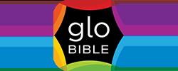 Glo Bible