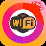 Pro WPS-App: Wifi Analyzer Network 2.1