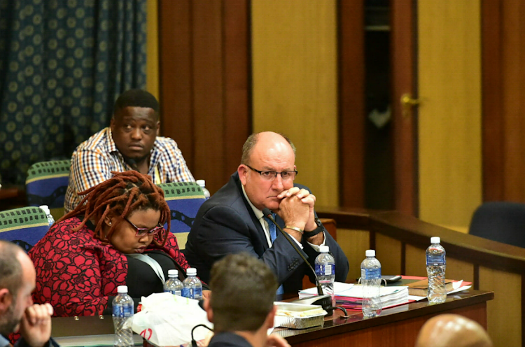 The adjourned special council meeting to deal with the motion of no confidence against Nelson Mandela Bay mayor Athol Trollip will be held on Tuesday.