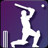 Tải Live Cricket Score miễn phí