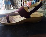 S.K Chappal Store photo 4