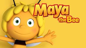Maya the Bee thumbnail