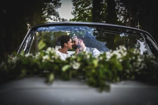 Wedding photographer Kepa Fuentes (kepafuentes). Photo of 15.09.2015