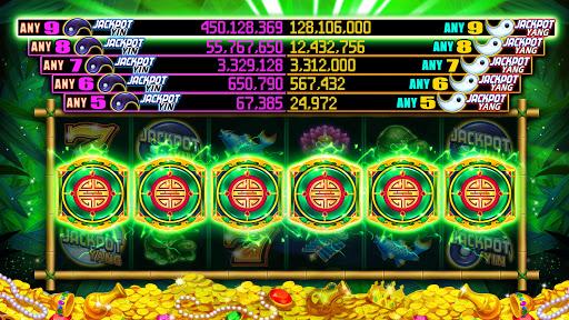 Vegas Friends - Casino Slots for Free apktram screenshots 6