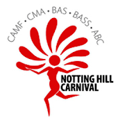 Carnival mApp - London Notting Hill Carnival
