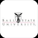Ball State University icon