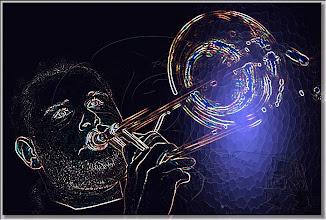 Photo: 2004 11 29 - R 04 03 20 146 w - D 051 - langes Rohr