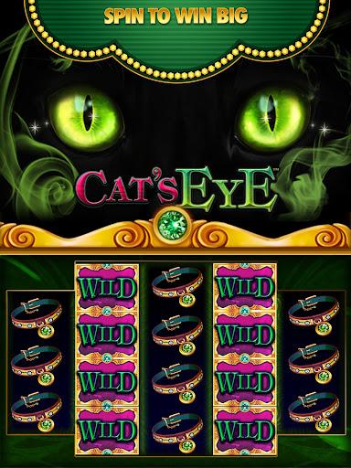 Lucky Play - Free Vegas Slots screenshot 11