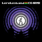 Kerekes Band (C64 Remixes)