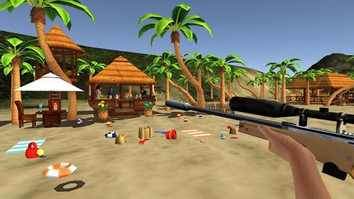 Shooter Game 3D apkdebit screenshots 9
